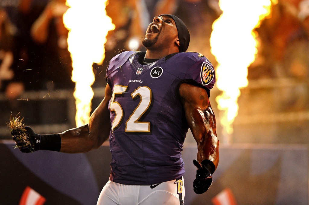 raylewis11