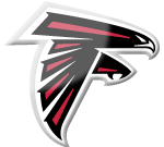 logo falcons