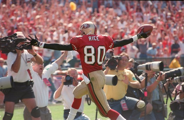 jerry-rice-liga-dos-32