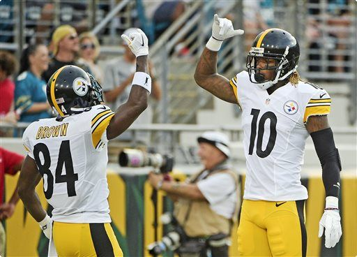 wide-receivers-steelers-liga-dos-32