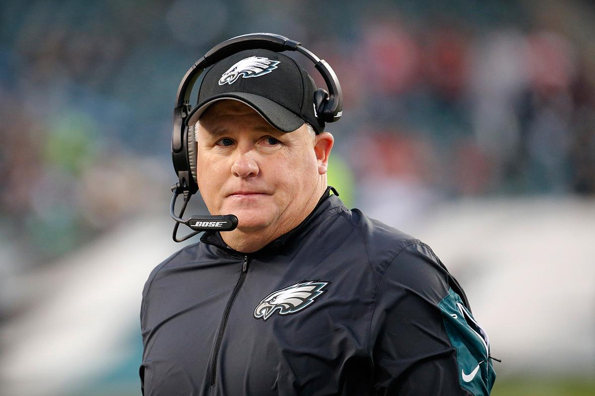 chip-kelly-eagles