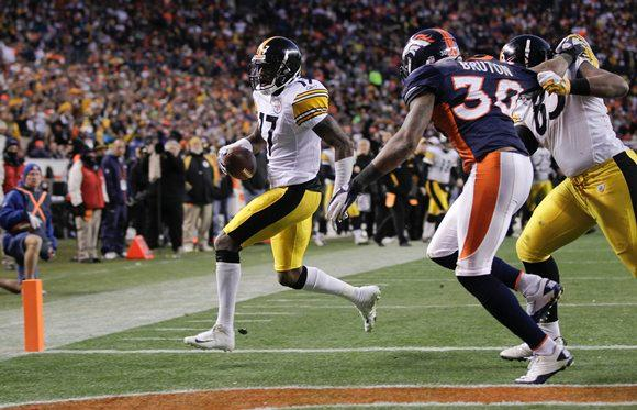 mike-wallace-vs-denver-01082012-01--nfl_large_580_1000