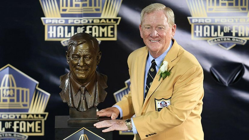 bill-polian-hall-of-fame