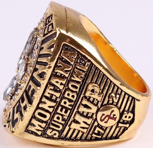 main_3-Joe-Montana-49ers-High-Quality-Replica-1989-Super-Bowl-XXIV-Championship-Ring-PristineAuction.com