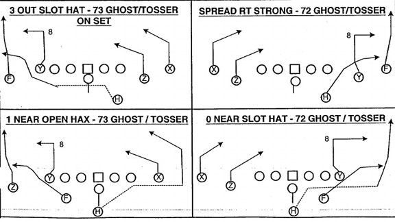 playbook patriots