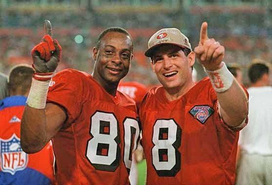 steve-young-and-jerry-rice-winning-the-super-bowl
