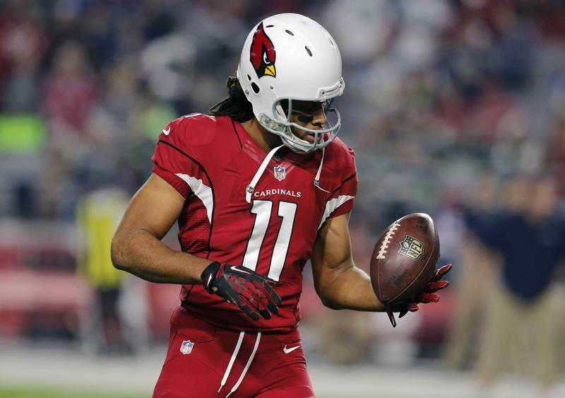 larry-fitzgerald top 10 cardinals
