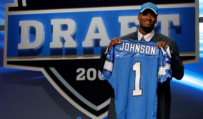 calvin-johnson-draft
