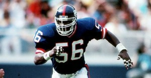 lawrence_taylor_678