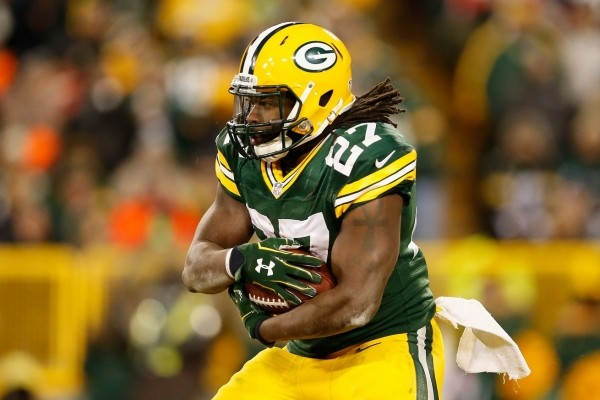 eddie-lacy-no