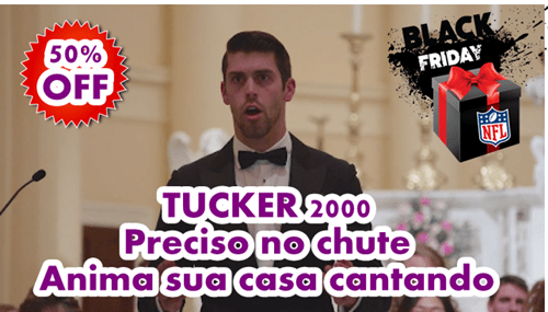 justin_tucker_ava_maria_opera_song_video_ravens