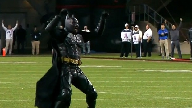 batman-field-goal-semana-11