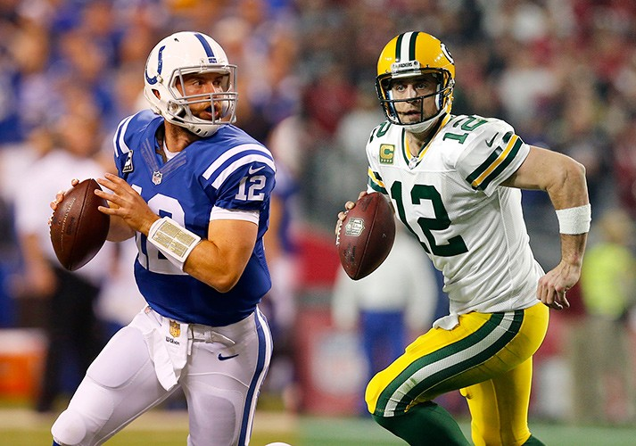 colts-x-packers