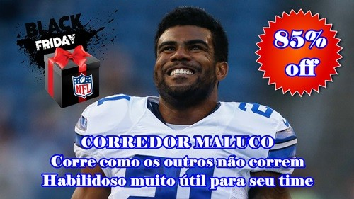 ezekiel-elliott-9716-us-news-getty-ftr_d7lb3z4o9esx18zunlzetu1ew