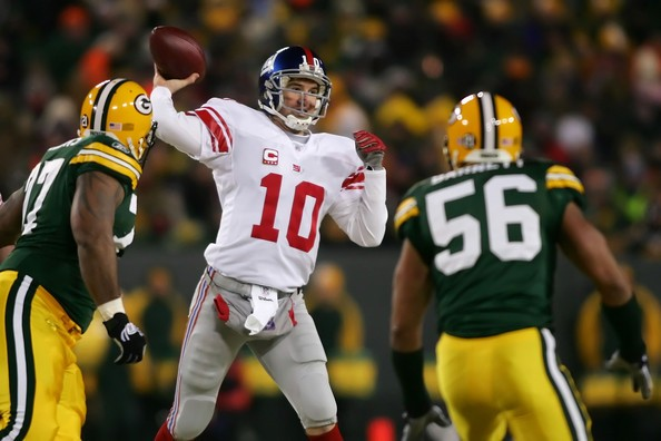 packers-vs-giants