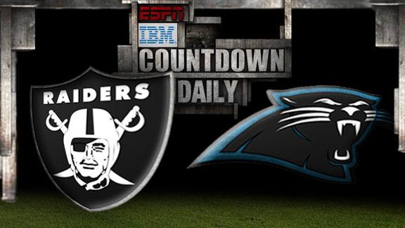 panthers-x-raiders