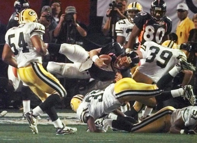 super-bowl-xxxii-broncos-31-packers-24