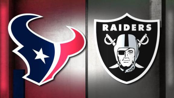 texans-x-raiders