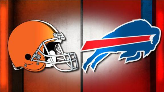 browns-x-bills