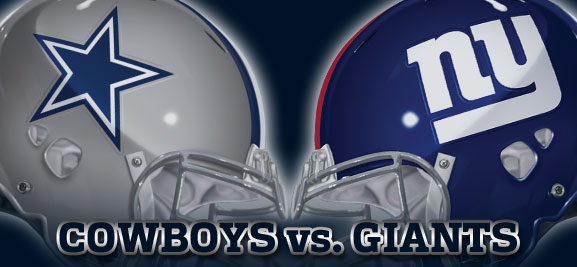 cowboys-x-giants