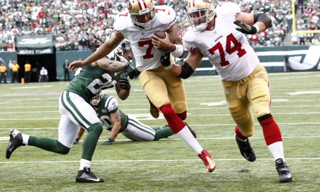 jets-x-49ers