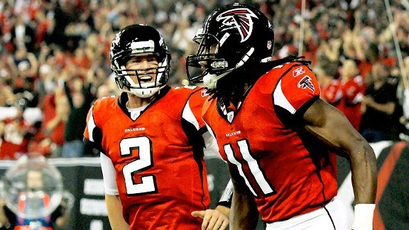 matt-ryan-julio-jones-atlanta-falcons