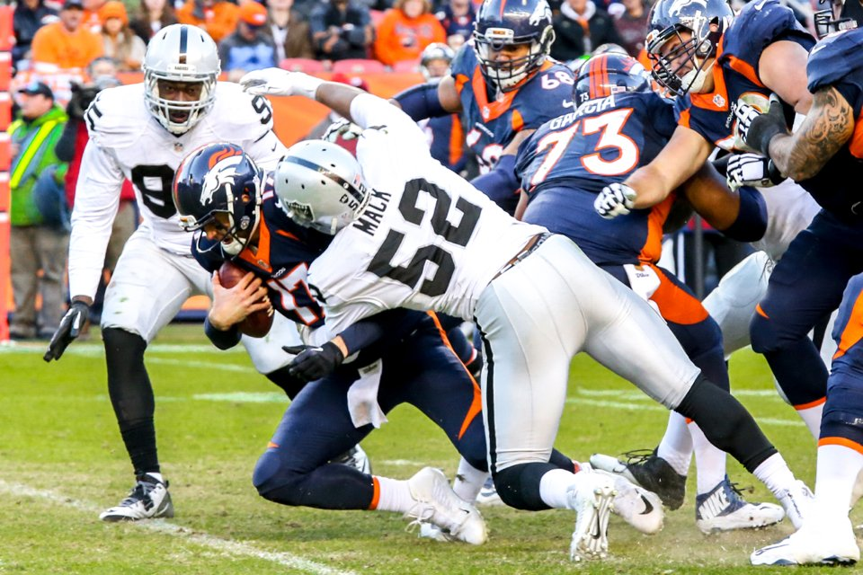 raiders-x-broncos