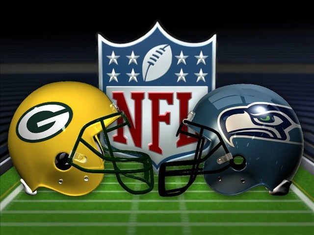 seahawks-x-packers