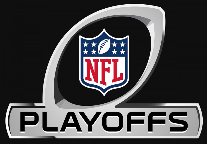 nfl-playoffs-semana-17
