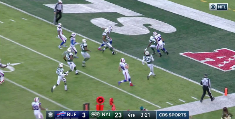 jets-vs-bills-semana-17