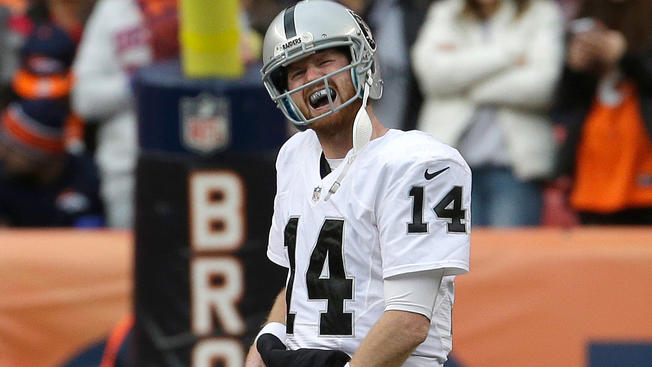 mcgloin-confused-broncos-ap